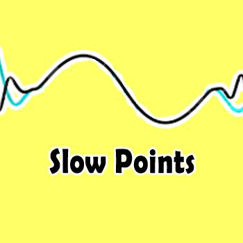 Slow Points