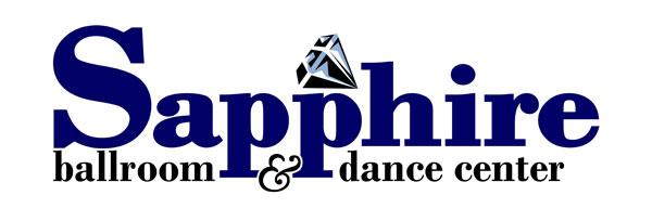 Sapphire Ballroom & Dance Center
