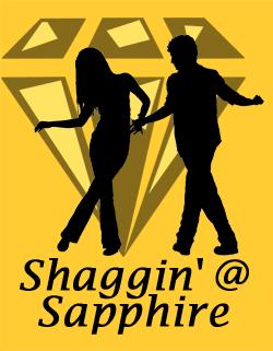 Shaggin